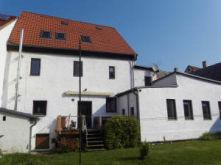 Reihenhaus in Lutherstadt Eisleben  - Lutherstadt Eisleben