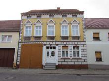 Einfamilienhaus in Wittstock  - Freyenstein