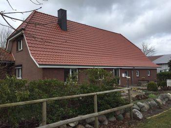 Resthof in Ebersdorf  - Neu-Ebersdorf