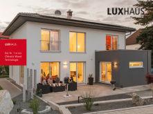 Einfamilienhaus in Haibach  - Haibach