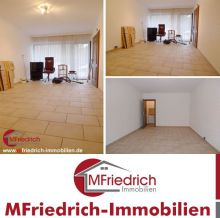 Apartment in 							Bochum 							 - Stiepel