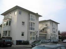 Mehrfamilienhaus in Dreieich  - Sprendlingen