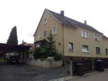 Doppelhaushälfte in Kreischa  - Kreischa