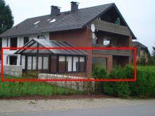 Erdgeschosswohnung in Herford  - Stedefreund