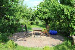 Sonstiges Grundstück in Ditzingen  - Ditzingen
