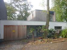 Einfamilienhaus in Köln  - Bocklemünd/Mengenich