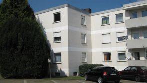 Etagenwohnung in Löhne  - Gohfeld