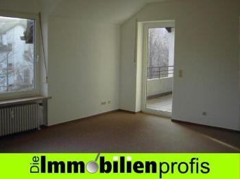 Wohnung in Helmbrechts  - Bärenbrunn