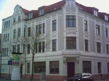 Wohnung in Magdeburg  - Buckau