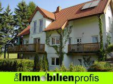 Wohnung in Regnitzlosau  - Mittelhammer