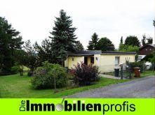 Bungalow in Döhlau  - Tauperlitz