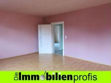 Wohnung in Schwarzenbach a.d. Saale  - Schwarzenbach a d Saale