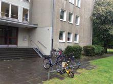 Etagenwohnung in Leverkusen  - Rheindorf