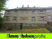 322051416 170x127 Immobilienmarkt