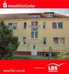 Mehrfamilienhaus in Braunsbedra