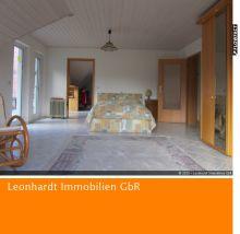 Dachgeschosswohnung in Endingen  - Endingen