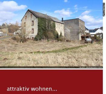 Bauernhaus in Pelm