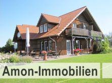 Sonstiges Haus in Obernholz  - Schweimke