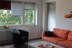 Apartment in Quickborn