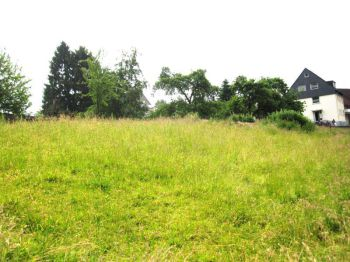 Wohngrundstück in Odenthal  - Blecher
