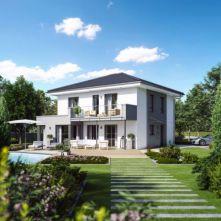 Einfamilienhaus in Eutingen  - Eutingen