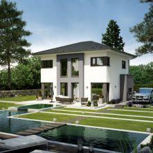 Einfamilienhaus in Eutingen  - Göttelfingen