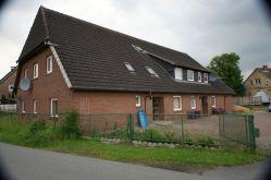 Mehrfamilienhaus in Neu Wulmstorf  - Rübke