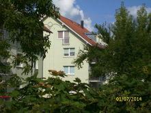 Dachgeschosswohnung in Brandenburg  - Neustadt