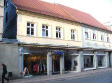 Strandhaus in Grabow
