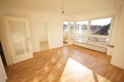 Apartment in Düsseldorf  - Flingern Nord