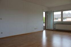 Etagenwohnung in Schwalmtal  - Amern