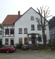 Wohnung in Schieder-Schwalenberg  - Schwalenberg