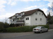 Erdgeschosswohnung in Lohmar  - Weegen