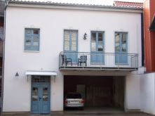 Sonstiges Haus in Grabow