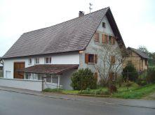 Bauernhaus in Pfullendorf  - Mottschieß
