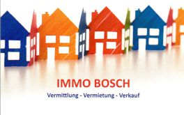 Apartment in Heidenheim  - Oggenhausen