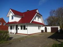Einfamilienhaus in Molbergen