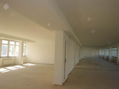 B�rofl�chen 650 m� Grundmiete 4 45 m� - Gewerbeimmobilie mieten - Bild 1
