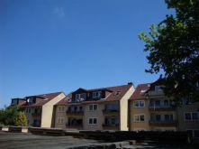 Erdgeschosswohnung in Hamburg  - Neugraben-Fischbek