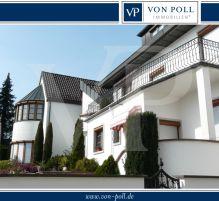 Villa in Goldbach  - Goldbach