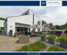 Villa in Düsseldorf  - Wittlaer