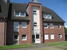 Dachgeschosswohnung in Rheinberg  - Borth