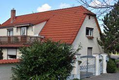 Einfamilienhaus in Leuna  - Leuna