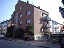 Etagenwohnung in Aachen  - Eilendorf