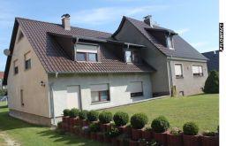 Einfamilienhaus in Straupitz