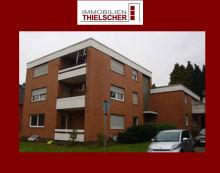 Erdgeschosswohnung in Übach-Palenberg  - Übach