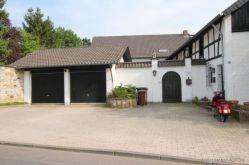 Einfamilienhaus in Wachtberg  - Werthhoven