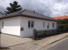 Bungalow in 							Senftenberg