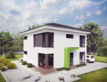 Villa in Bad Saarow  - Bad Saarow-Pieskow