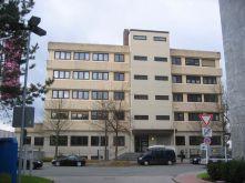 Bürofläche in Nürnberg  - Gebersdorf